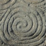 Newgrange is regarded by some as one of the greatest wonders of the ancient world.