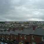 The Bogside