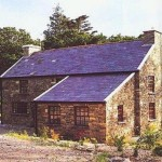 Self catering accommodation Ireland