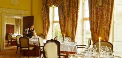 clare irland hotel manor