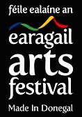 errigail arts festival