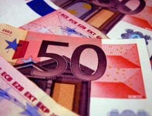Ireland's richest