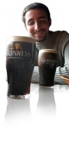 Guinness Ireland Vacations
