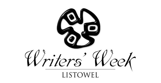 Listowel Writers Week logo
