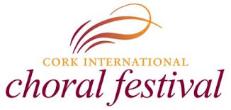 Cork International Choral Festival, taking place from the 30th April- 4th May 2014