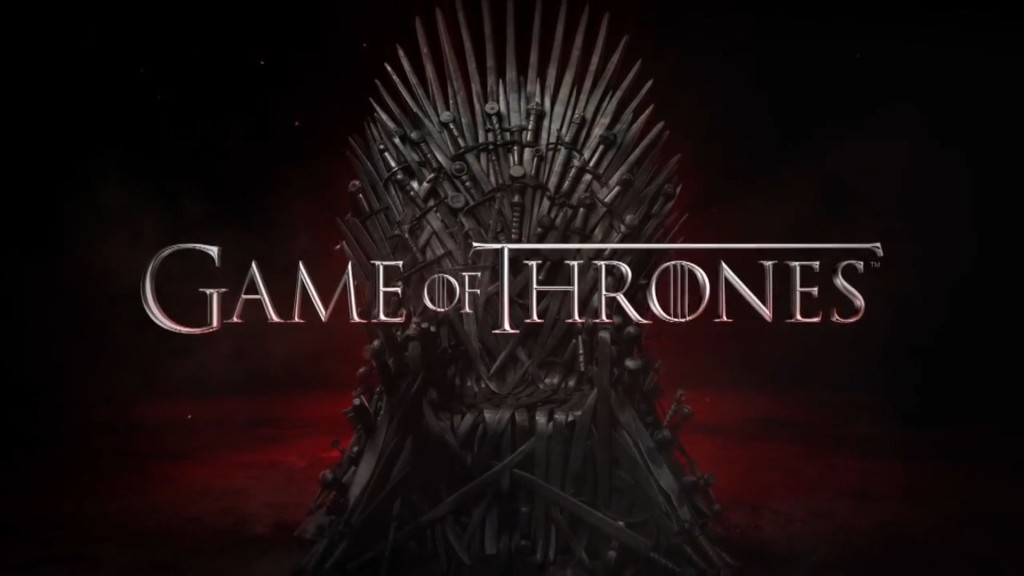 Game of Thrones series is set to make Northern Ireland a must-see destination