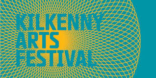 The Kilkenny Arts Festival runs from the 8th until the 17th August 2014