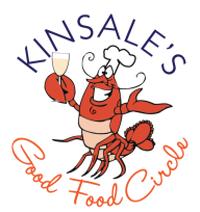 Kinsale Gourmet Festival 2014