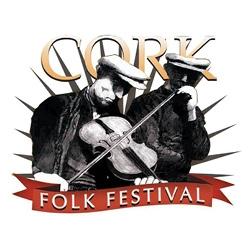 2014 Cork Folk Festival
