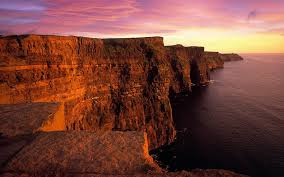 The New Wild Atlantic Way TV Series is set to be aired in October.