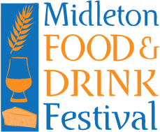 Midleton Food & Drink Festival