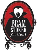 Bram Stoker Festival 2014