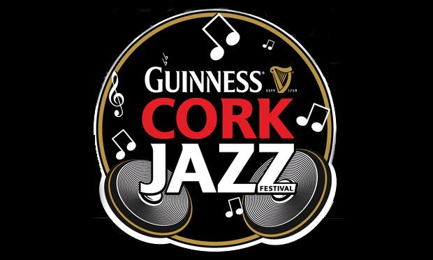 Guinness Cork Jazz Festival 2014