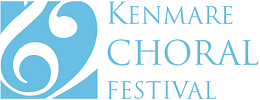 The Kenmare Choral Festival is set to take place from the 28th-30th November
