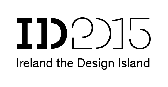 ID2015 - Irish Year of Design 2015