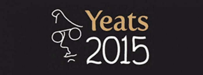 2015 marks the 150 year anniversary of the birth of WB Yeats, one of Ireland's most celebrated poets.