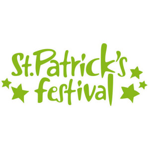 The 2015 St. Patrick's Festival is set to bring in an estimated €120 million to the Irish economy.