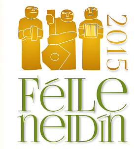 Feile Neidin is set to take Kenmare town by storm from the 9th until the 12th April. The festival promises to showcase the best in Irish music performers from all over Ireland.