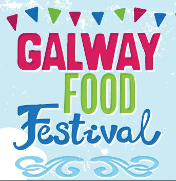 The Galway Food Festival is set to take place from the 2nd until the 6th of April.