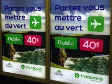 tourism-ireland-transavia