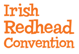 The popular Redhead Convention is set to take place in the sailing village of Crosshaven from the 21st until the 23rd August 2015