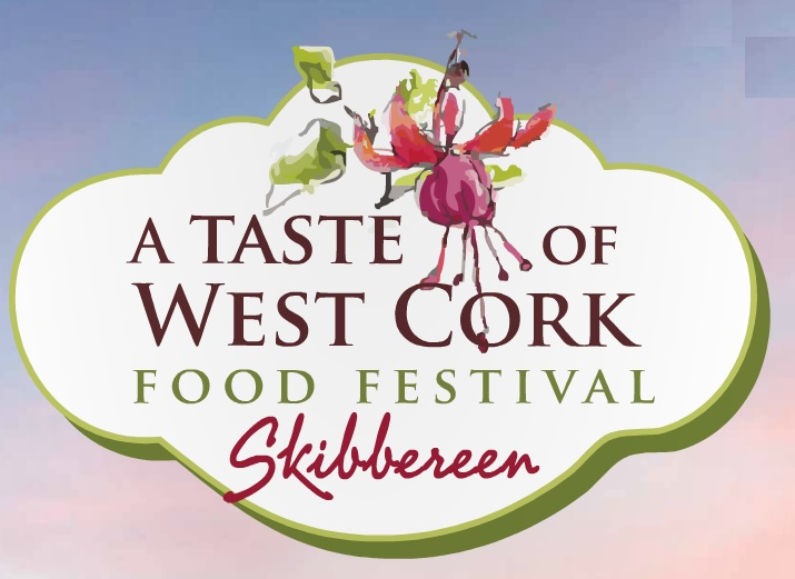 taste of west cork
