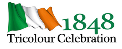 1848 Tricolour Celebration