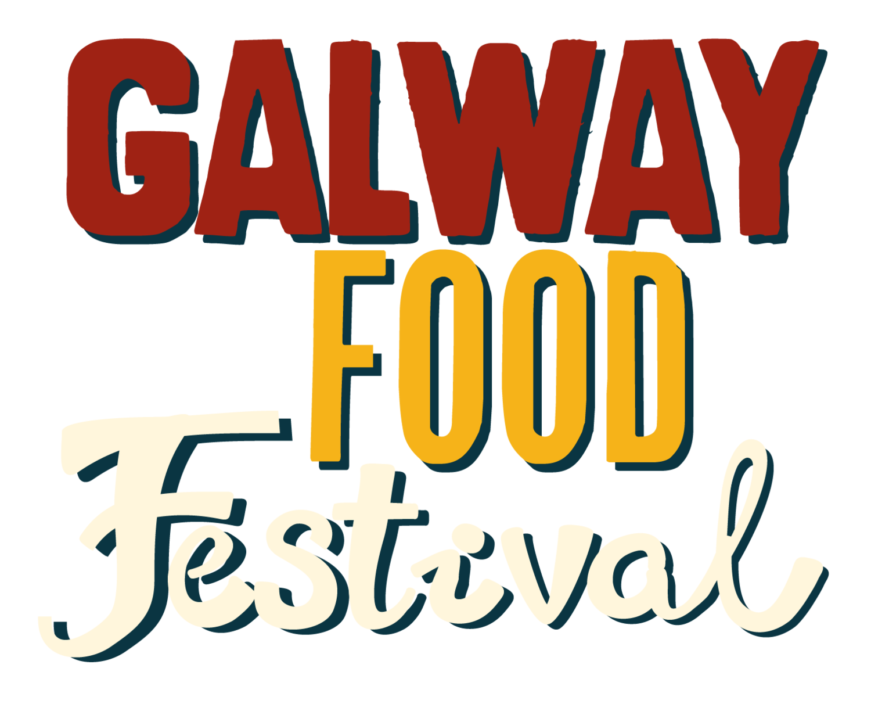 Galway Food Festival