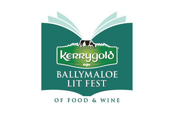 Kerrygold-Ballymaloe-Literary-Festival-2016