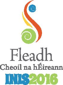 Fleadh_INIS_2016_LOGO