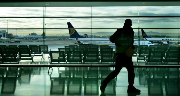 Dublin Airport expecting record breaking summer with 14 additional routes