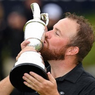 The 148th Open - Shane Lowry