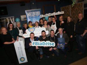 Visit Waterford in Ireland